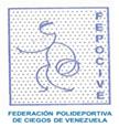 Logo de FEPOCIVE