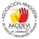 Logo de AACIDEVI.