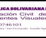 Logo de ACDVA