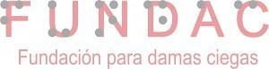 Logo de FUNDAC