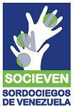 Logo de SOCIEVEN