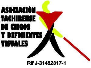 Logo de ATCIDEV.